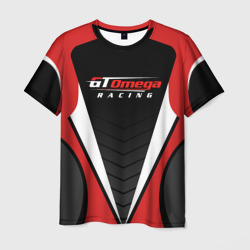 Форма GT Omega