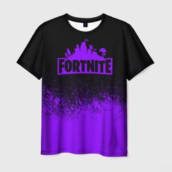 Fortnite (Краски 1)