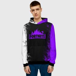Fortnite (Краски 2)
