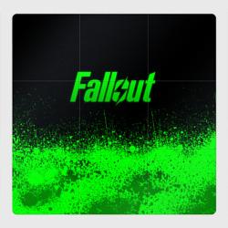 Токсический Fallout