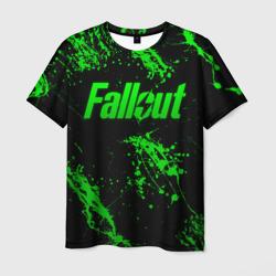 Токсический Fallout 2