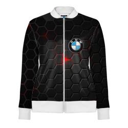 Карбон и BMW