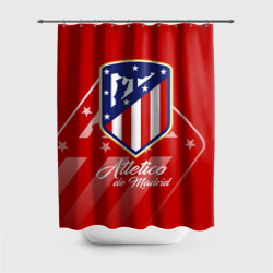 Атлетико Мадрид