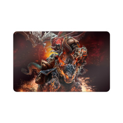 Демон-Всадник (Darksiders)