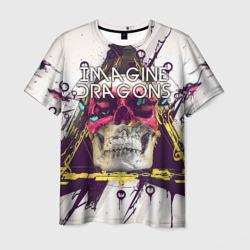 Imagine Dragons - интернет магазин Futbolkaa.ru