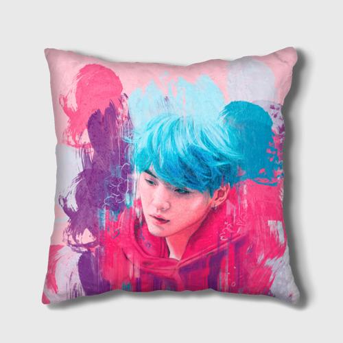 BTS (Colors)