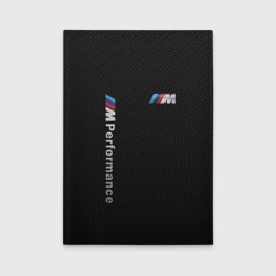 BMW M PERFORMANCE | CARBON | КАРБОН