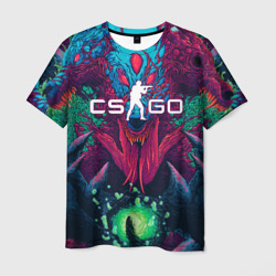 CS-GO Hyper Beast