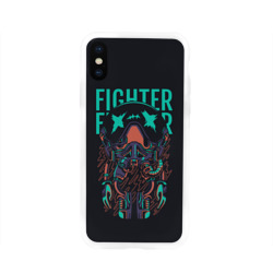 Fighter