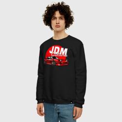 JDM Culture