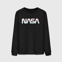 NASA GLITCH
