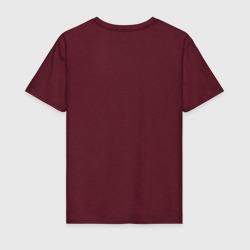 MARVEL, цвет: меланж-бордовый, фото 71
