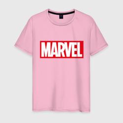 MARVEL, цвет: светло-розовый, фото 55