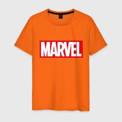 MARVEL, цвет: оранжевый, фото 20