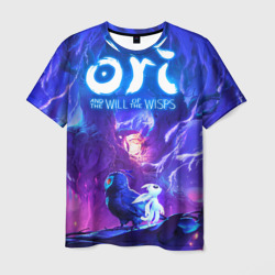 Ori - And The Will Of The Wisp