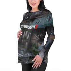 DyingLight2