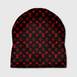 LOUIS VUITTON | LV