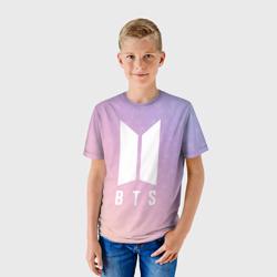 BTS LY