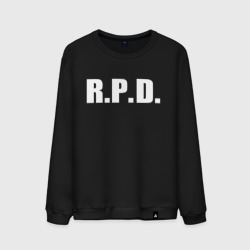 RE2 R.P.D.