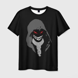 Disturbed - интернет магазин Futbolkaa.ru