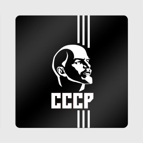 СССР Ленин