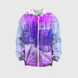 ABSTRACT NEON