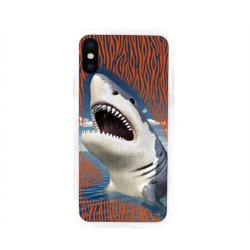 Акулито
