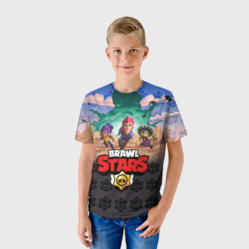 Brawl Stars фото 2