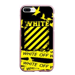 OFF White 2