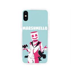 Маршмелло