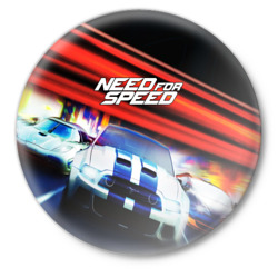 NEDD FOR SPEED