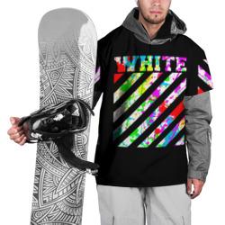 OFF White 4