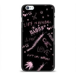 LIL PEEP - Life Is Beautiful