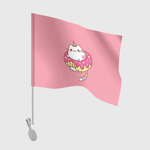 обои шуточные флаги картинки знать