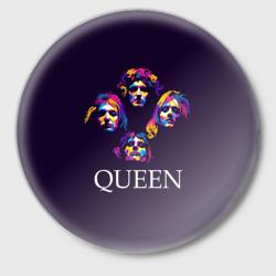 Queen - интернет магазин Futbolkaa.ru
