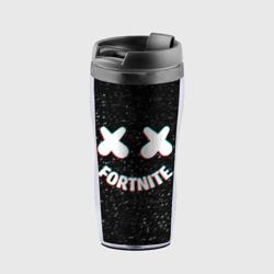 FORTNITE x MARSHMELLO