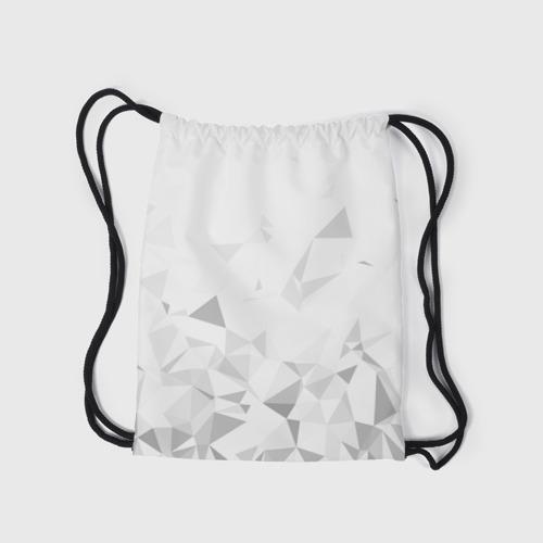 Рюкзак-мешок 3D FORTNITE x MARSHMELLO Фото 01