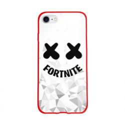 FORTNITE x MARSHMELLO