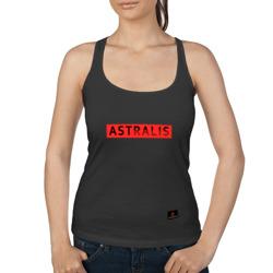cs:go - Astralis (2019)