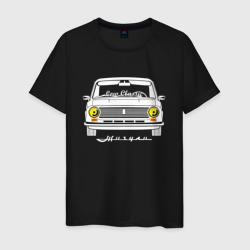 Жигули 2101 Resto Low Classic