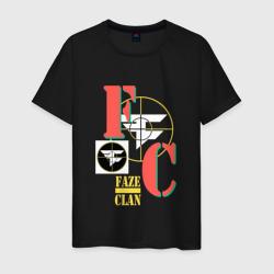 cs:go - FaZe Clan Crosshair (2019)