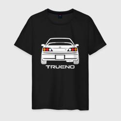 Toyota Trueno AE111