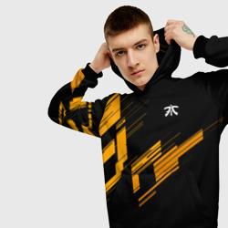 cs:go - Fnatic (Orange 2019) - интернет магазин Futbolkaa.ru