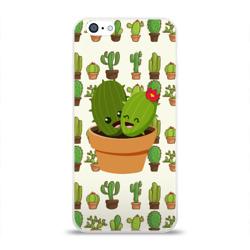 Прикольные кактусы