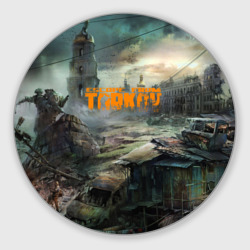 Tarkov