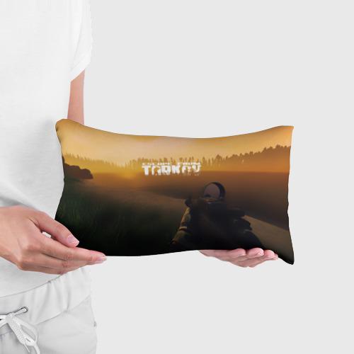 Подушка 3D антистресс  Фото 03, Escape From Tarkov