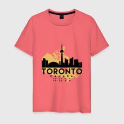 Торонто - Канада