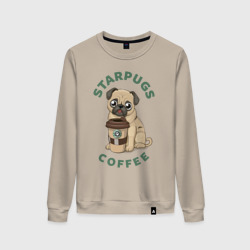 Мопс с Кофе (Пародия)