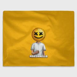 Marshmello