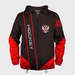 Hockey - интернет магазин Futbolkaa.ru
